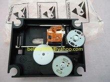 Kostenloser versand Brand new PHILPCD laser optical pick up klasse 1 VAM2201 (15 P) mechanismus für Heimelige CD player