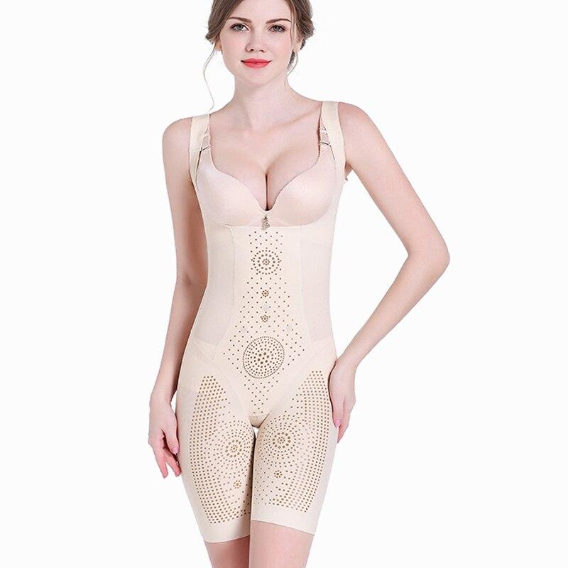 Slimming shaper body shapers women bodysuits bustier corset waist slimming bodysuit corset bustier corsets tummy control panties