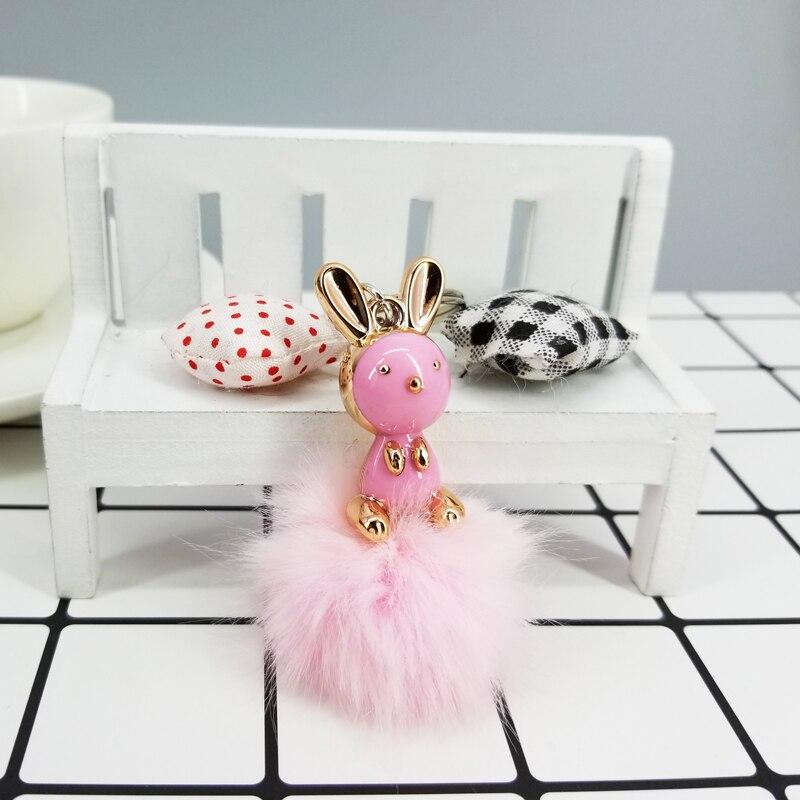 rabbit-font-b-pokemon-b-font-keyring-fur-pompom-ball-keychain-decoration-pendant-women-bags-car-keys-accessories-fashion-charms-party-favors