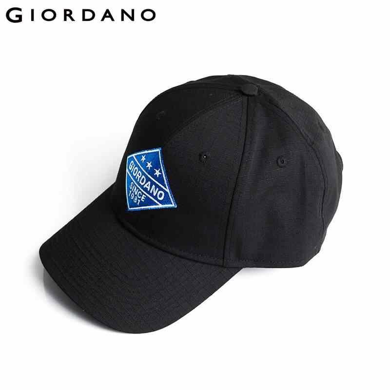 Dordano Мужская кепка с вышитыми буквами, графическая Кепка s, мужская вышитая Кепка с эмблемой jordano, Регулируемая металлическая пряжка, Кепка