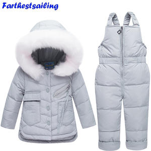 22e9aa263 top 10 largest toddler winter coats girls brands