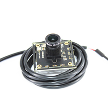 USB Camera Module CMOS 4PIN USB2.0 640*480 resolution 30fps cmos camera module ov9732 Megapixel 720p HD zwo asi174mm monochrome cmos astronomy camera usb 3 0
