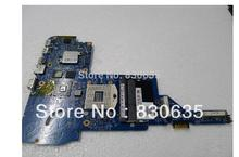 669084-001 laptop motherboard 5% off Sales promotion, FULLTESTED DM4-3000