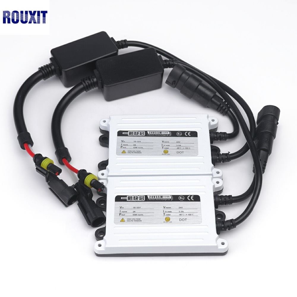 12v 35w Hid Bixenon H4 Wiring Harness Controller For Car Auto H1 Bi Xenon Free Image About Diagram And Schematic Ac 24v 55w Fast Start Slim Ballast Ignition Unit Block Truck Light Us 2967 Led Work Relay Wire