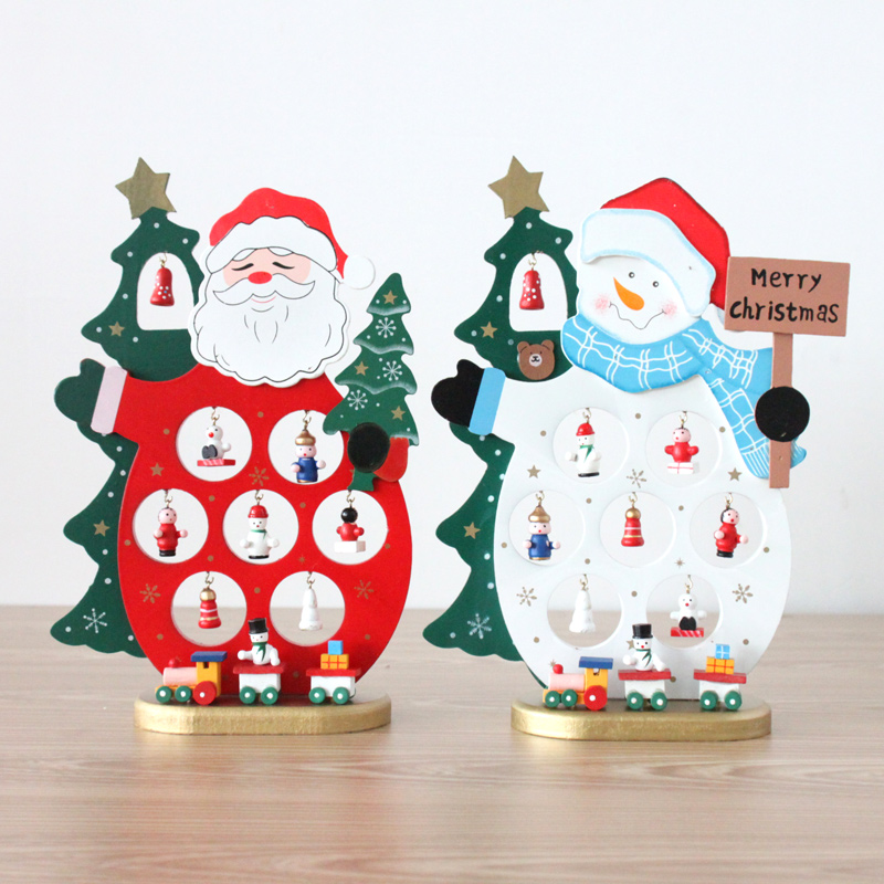 29 New Woodworking Christmas Gift Ideas | egorlin.com