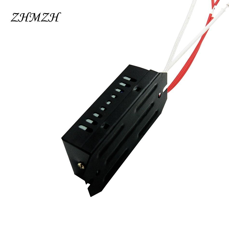 Transformadores de Iluminação g4 luz contas Input : Ac220v 50/60hz