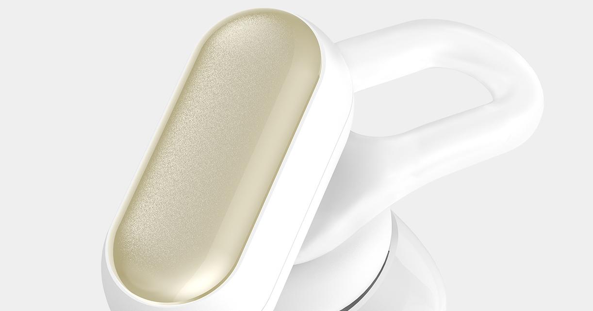 Mi Sports Bluetooth Earphones Basic