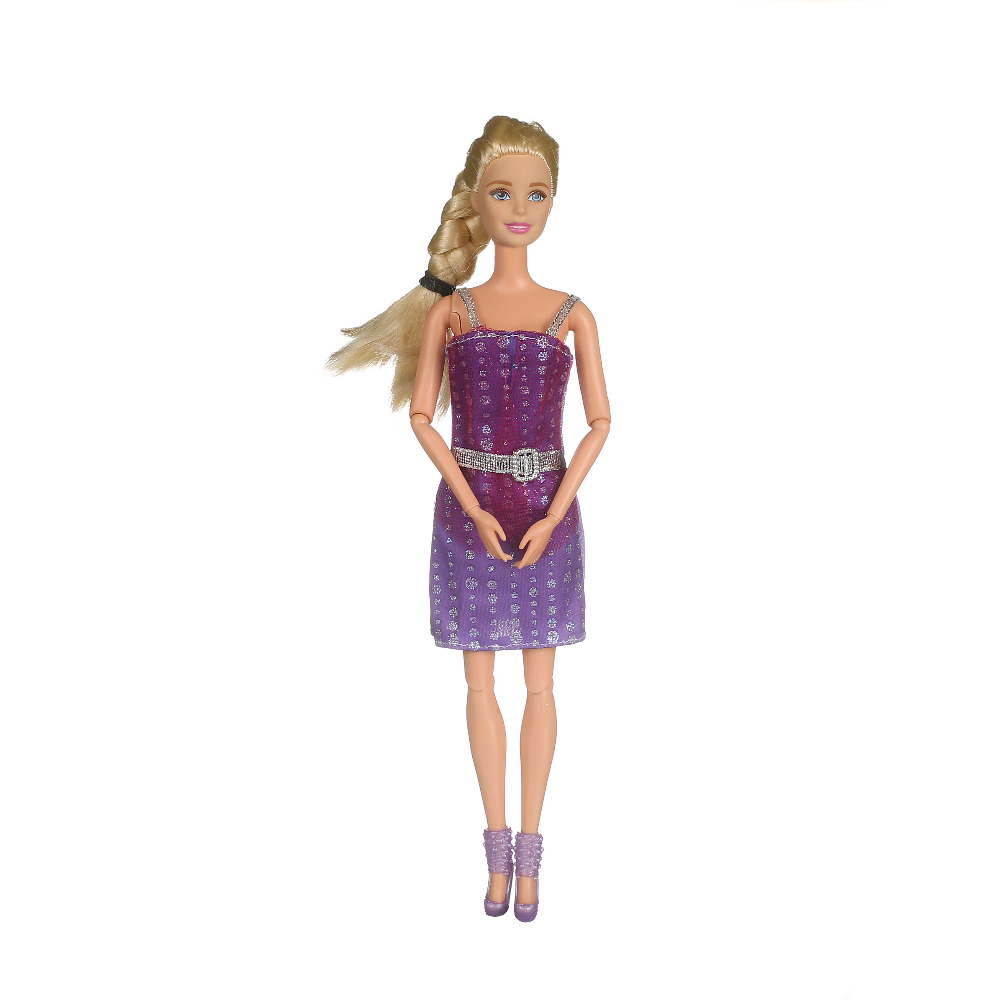 Compare Prices On Purple Kitchen Decor Online Shopping: Compare Prices On Barbie Clothes Accessories- Online