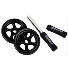 Abdominal Wheel
