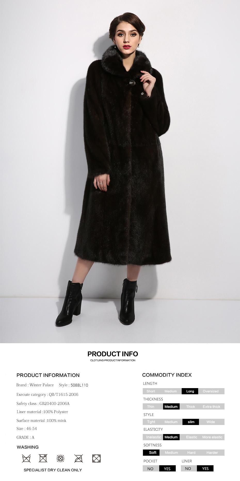 03c94fcd480 ... coat. Material Fur   Mink Fur. HTB1h00OQFXXXXXWaXXXq6xXFXXXP.  HTB1ah0UQFXXXXbrXVXXq6xXFXXXk