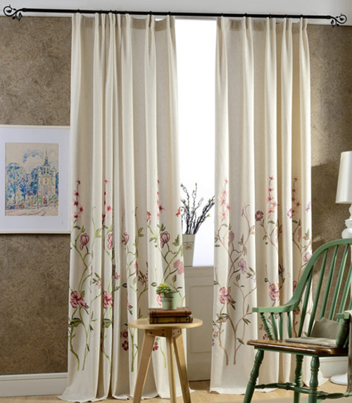 Compare Prices on Beautiful Curtains- Online Shopping/Buy Low ...