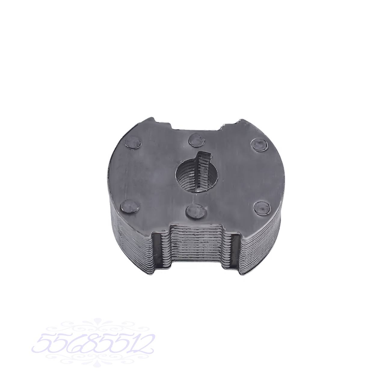 magnet magneto NEW 80CC 2-Stroke Cycle Motorized Gas Engine Motor parts