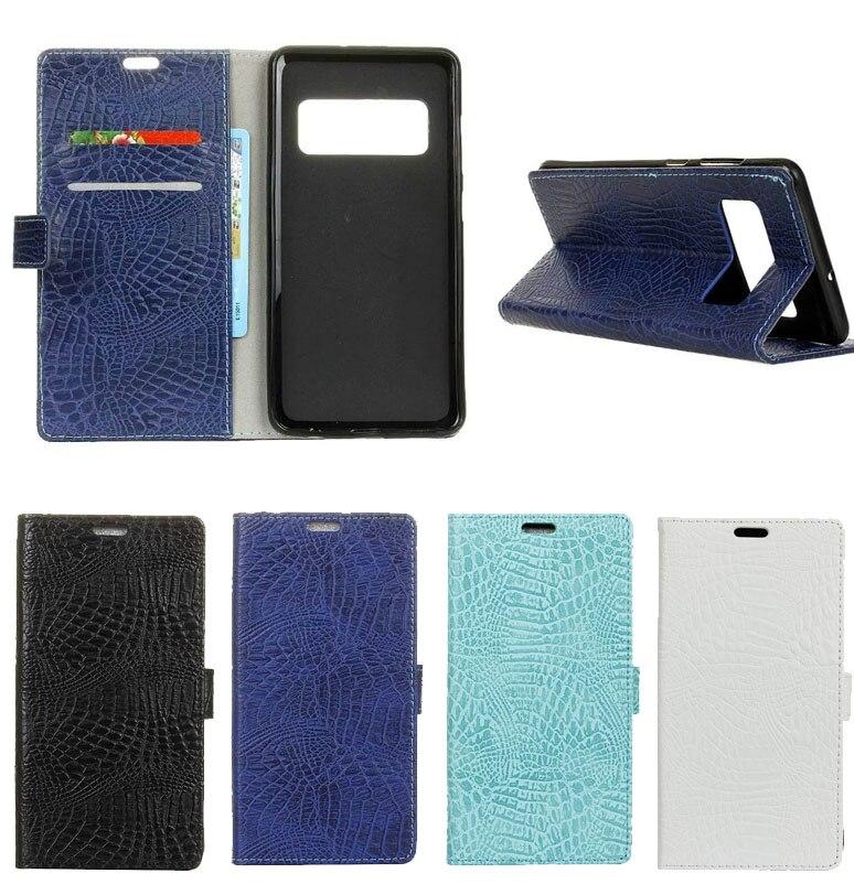 Luxury Slim Flip Cover Case For Asus Zenfone AR ZS571KL Zenfone 3S Max ZC521TL Case For Asus Live ZB501KL Zenfone3 ZOOM ZE553KL