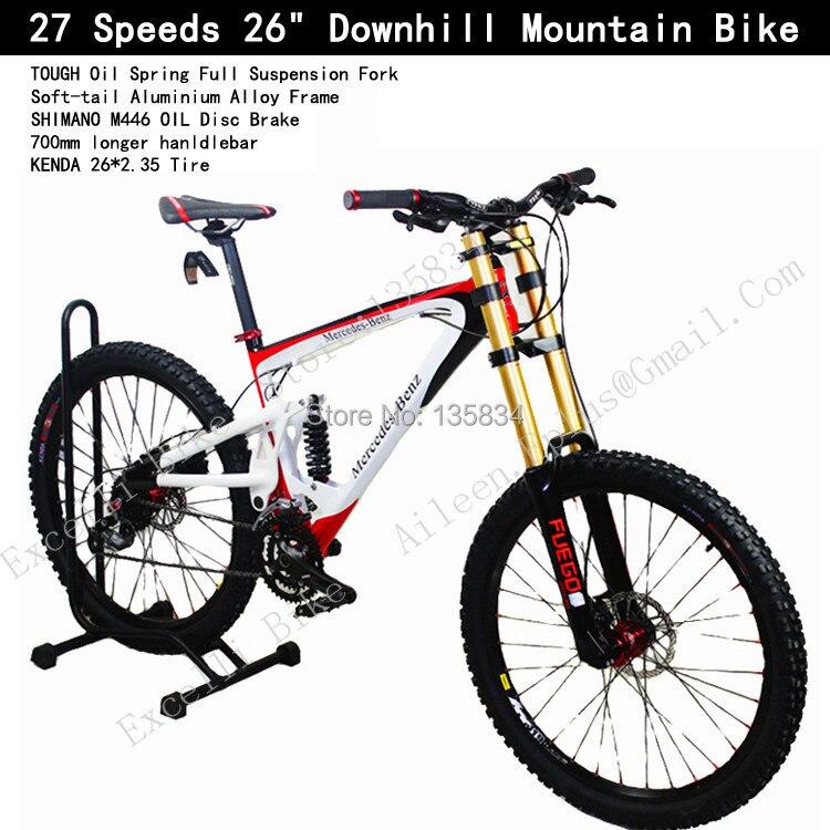 bb40d5fc351 27 Speeds 26