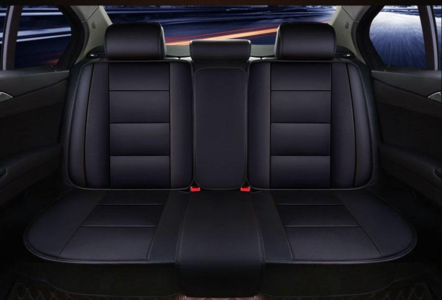 car seat cover (17)
