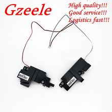 GZEELE NEW Laptop Speaker For TOSHIBA A660 A660D A650 A655D P750 X750