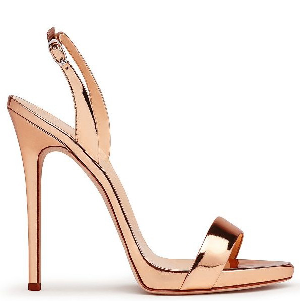 Aidocrystal 2017 Sexy Women Pumps Open Toe Back Strap Thin Heel Sandals Woman sandals Women High heels Dress Shoes 2017 hot selling women solid color narrow band open toe hollow out sandals summer fashion back zipper high thin heel dress pumps