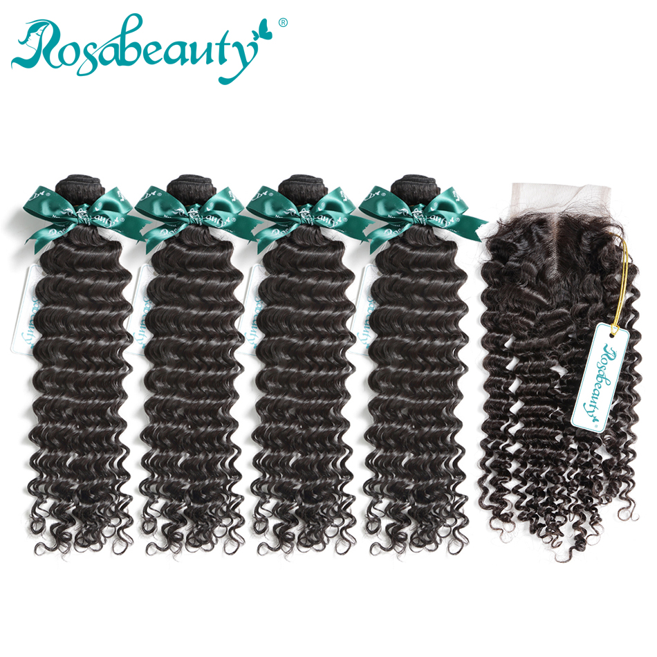 Human Hair Weaves Special Section Ms Lula Unprocessed Peruvian Long Straight Virgin Hair Extensions Human Hair Weave Bundle Natural Color 30 32 34 36 38 40 Inch For Sale