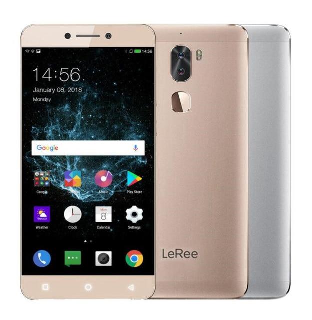 LETV-LeRee-Le-3-Cool-1-Snapdragon-652-Octa-Core-LE3-Cool1-5-5-FHD-Mobile.jpg_640x640