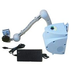 Cuna eléctrica para bebé con controlador de oscilación con fuente de alimentación externa columpio físico sin radiación bebé Mammy Nanny