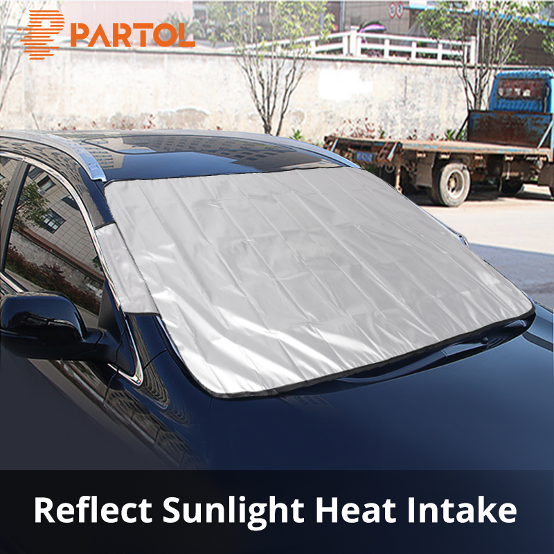partol-silver-coating-universal-fit-automobile-sunshade-cover-for-windshield-cooling-summer-car-front-window-sunlight-reflection