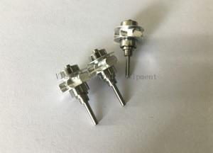 Image 5 - 1pc Dental Turbine Cartridge Hand piece Rotor fit KAVO 8000 High Speed Hand piece