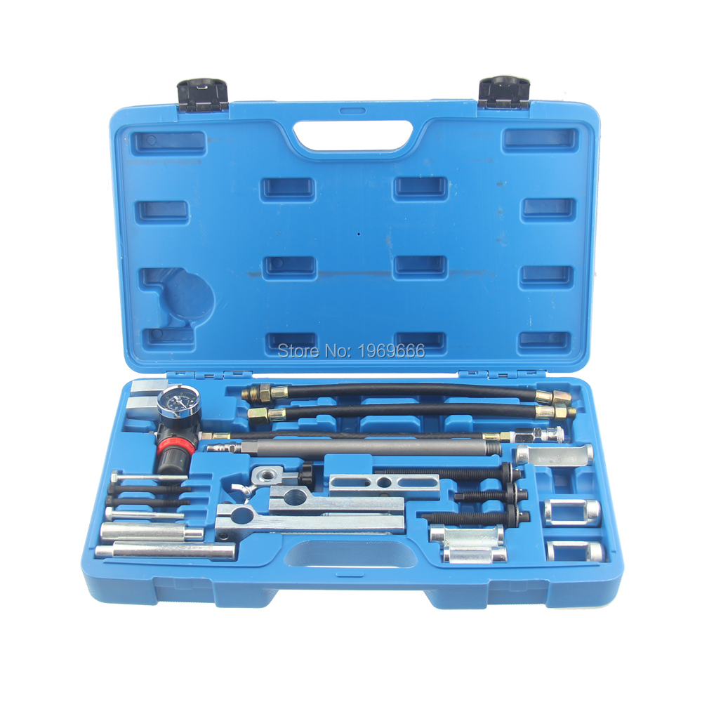 Aliexpress.com : Buy NEW Universal Valve Spring Compressor