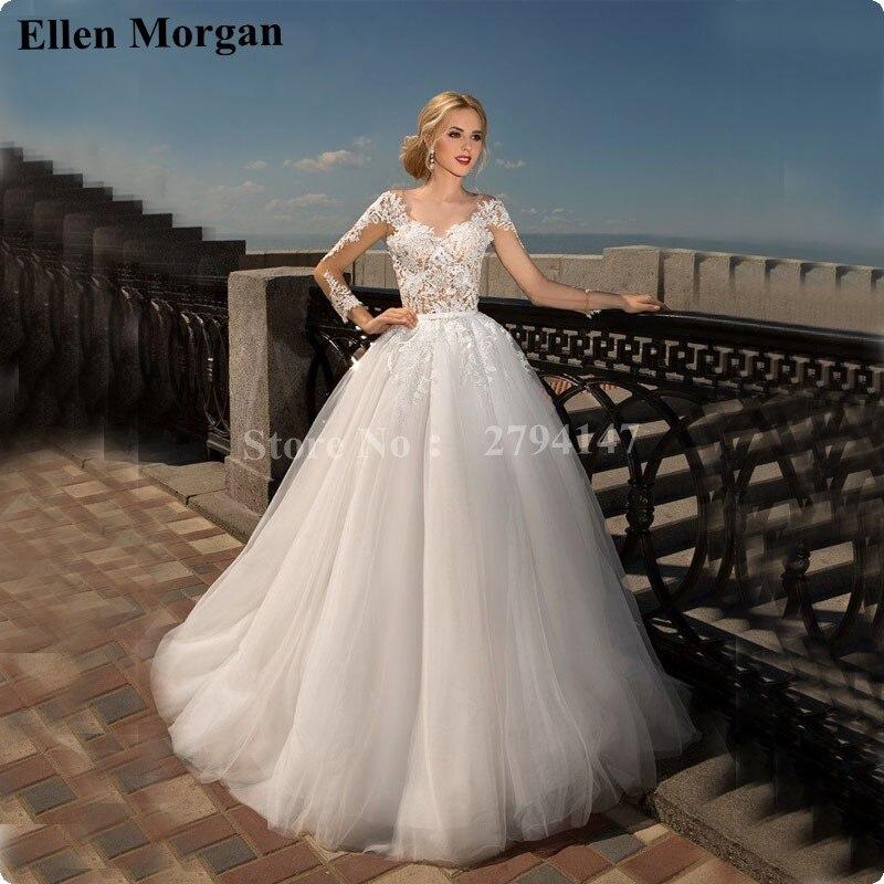 Wedding Gowns For Dark Skin: Popular Black Weding Dress-Buy Cheap Black Weding Dress