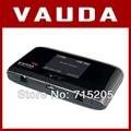 Original Unlock LTE 100 100mbps Sierra Wireless Aircard 760 S 4G Cartão Sim Roteador Wi-fi Móvel E 4G Router, PK 754 S & 753 S