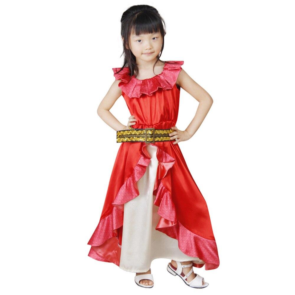 вечерние платья в королеве магазины