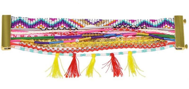 bracelets for women  014