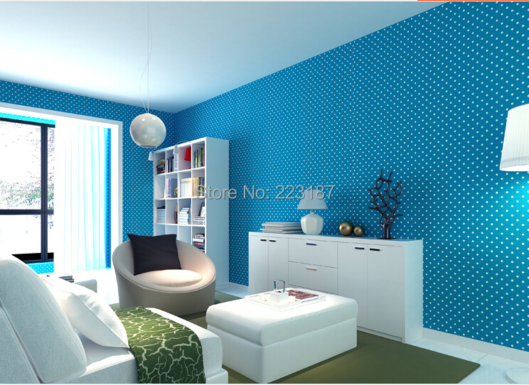 10m*53cm non-woven wallpaper palace classic bedroom sitting room Europe type style children room wall sticker home decor 163 stereo video wallpaper tv setting europe type restoring ancient ways sitting room bedroom non woven wall sticker home decor