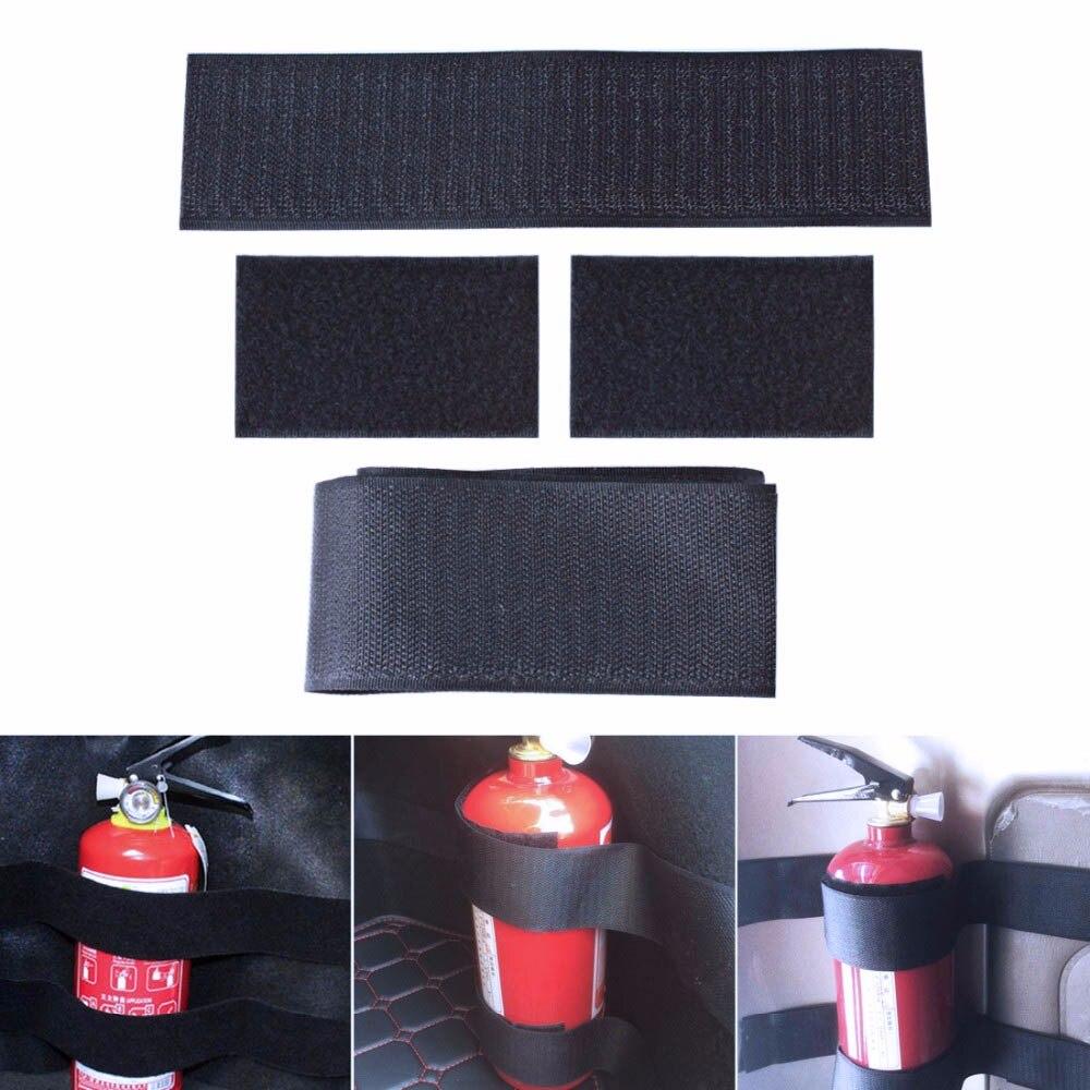 Speedwow Mobil Styling 4 Pcs Set Penyimpanan Bagasi Menerima Nosepad Slide In Rumah Paten Getsubject Aeproduct