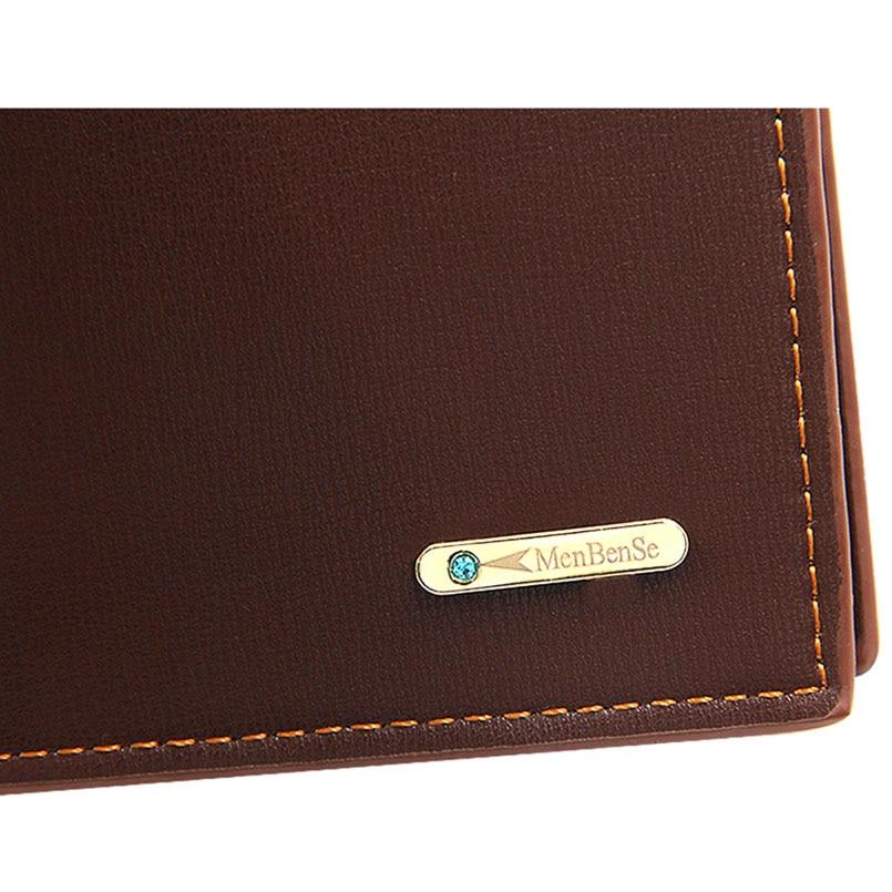 long wallet (11)