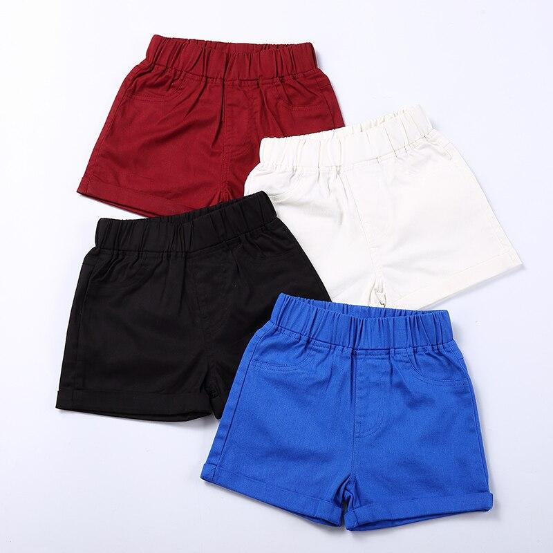 Online Get Cheap Cotton Shorts Girl -Aliexpress.com | Alibaba Group