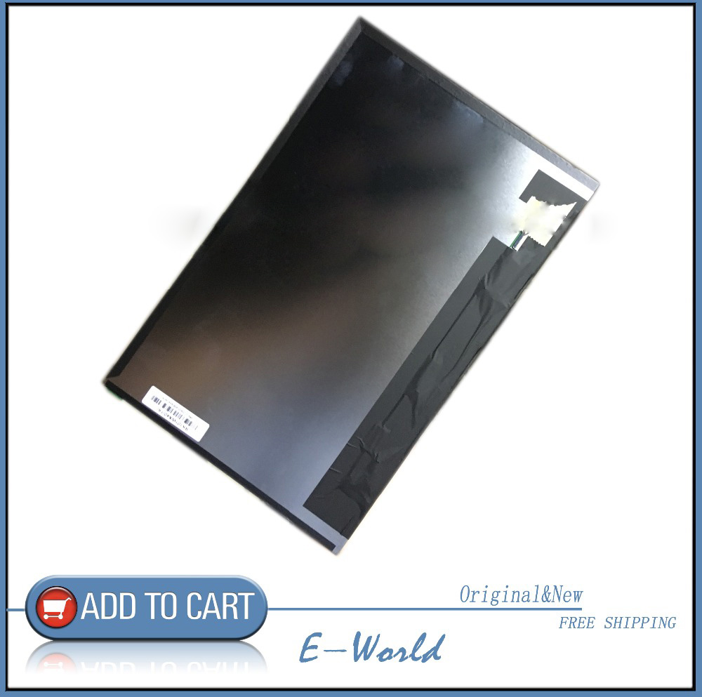 автоинвертор dexp car 150w 0810290 For DEXP URSUS GX110  LCD screen display free shipping