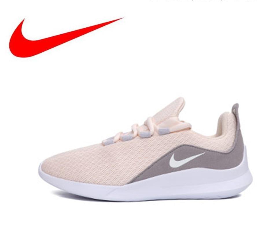 538d01ce13e93 Original NIKE 2018 VIALE Women's Skateboarding Shoes Sneakers,nike ...