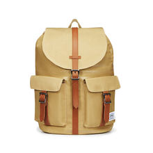 Нейлон Для мужчин женщина рюкзак vogue элегантный дизайн Многофункциональный прочный Повседневное путешествия Учащийся Рюкзаки ежедневно рюкзак