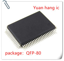 IC NEW 5PCS 30349 QFP-80 IC