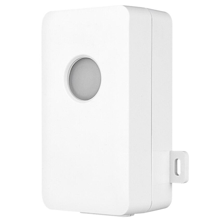 Broadlink 5 pcs SC1 Wifi Contrôleur Smart Domotique Modules IOS Android Téléphone APP Sans Fil Wifi À Distance Interrupteur Commandé - 2