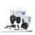 Frete Grátis DM-UVF10 TYT UHF + VHF 400-470/136-174 Mhz DTMF VOX 1750Hz DPMR Digital Transceptor UVF10