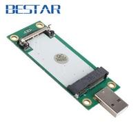 mini-pci-express-pcie-pci-express-pci-e-wireless-wwan-to-usb-adapter-card-with-sim-card-slot-module-testing-tools