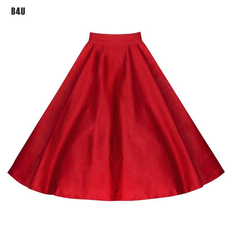 VD0178 900X900 F RED 1