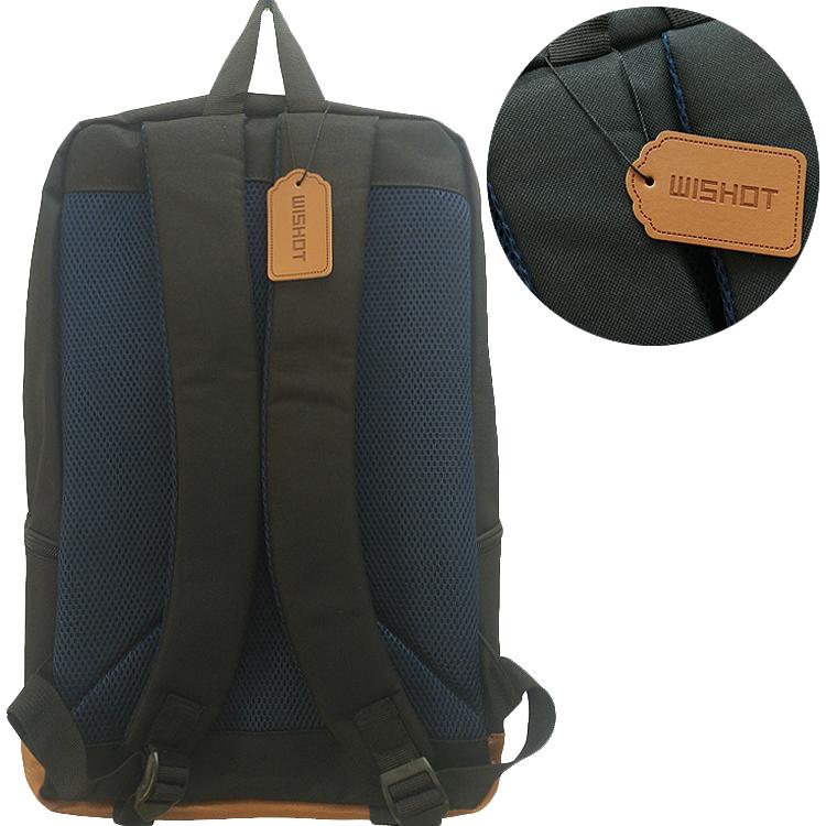 6f1ab93d93 WISHOT Riverdale South Side Serpents Backpack Shoulder travel School ...