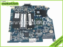 laptop motherboard for toshiba satellite T110 T115 DA0TL1MB8D0 A0000666304 SU2700 GS45 DDR3