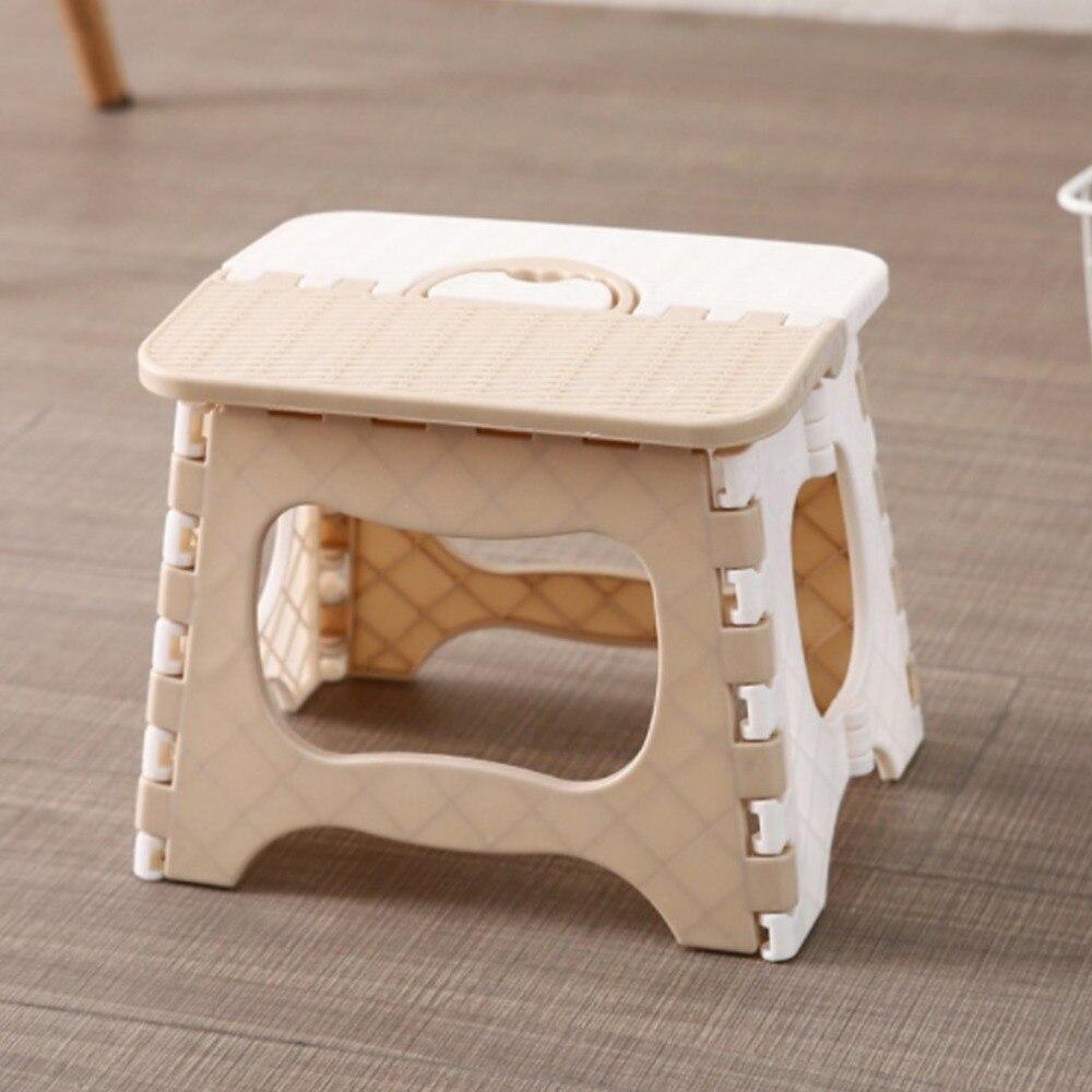 Miraculous Folding Step Stool Foldable Plastic Portable Small Stool Uwap Interior Chair Design Uwaporg