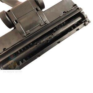 Image 5 - SAUBER PUPPE Turbo boden pinsel werkzeuge für Karcher 4,130 177,0 DS5500 DS5600 DS5800 VC6 VC6300 staubsauger boden Pinsel