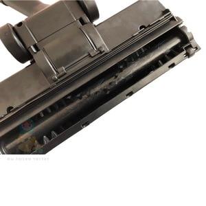 Image 5 - 깨끗한 인형 터보 바닥 브러시 도구 karcher 4.130 177.0 ds5500 ds5600 ds5800 vc6 vc6300 진공 청소기 바닥 브러시