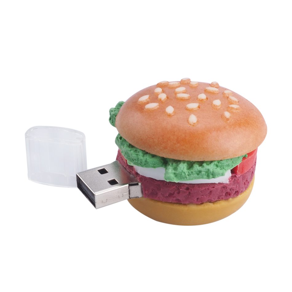 Online kopen wholesale super hamburger uit china super hamburger ...
