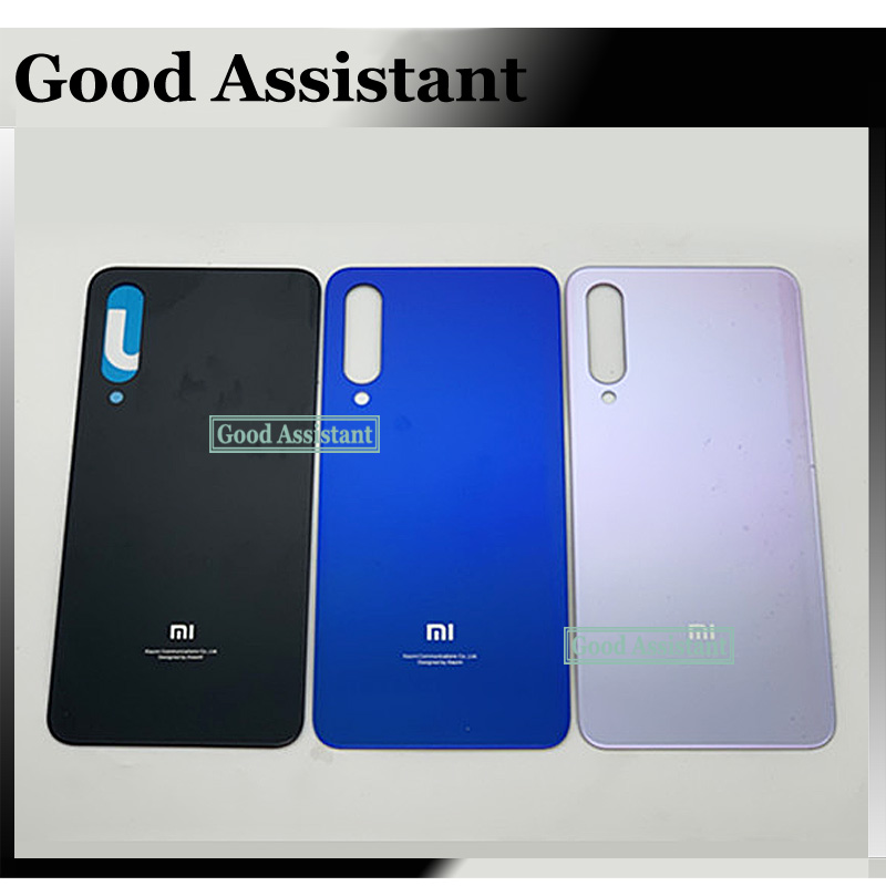 Best Back Cover Glass Housing Door Replacement,Including Wide Camera Hole Adhesive /& Removal Tool for iPhone 11 All Models Black